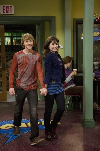 ll-episodio-sonny-with-a-chance-of-dating-di-sonny-tra-le-stelle-116409.jpg